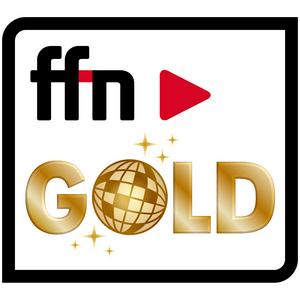 Radio ffn Gold