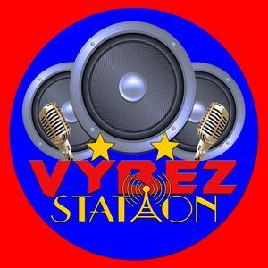 Radio Vybez Station