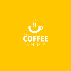 Radio Radio Soft - The Coffee Shop