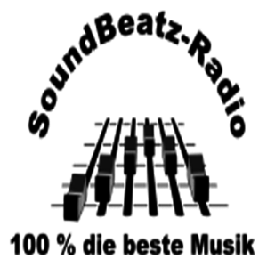 Radio Soundbeatz-Radio