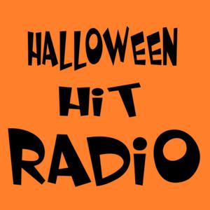 Radio Halloween Hit Radio