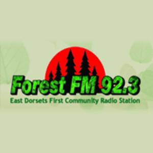 Radio Forest FM