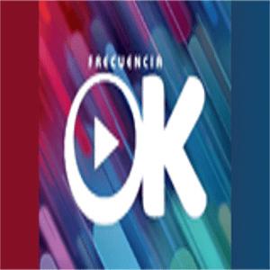 Radio Fr3cuencia OK