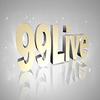 99Live