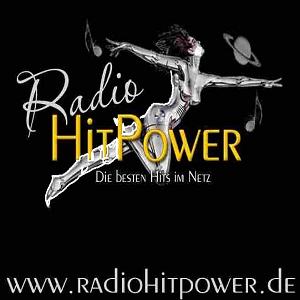 Radio Radio Hitpower