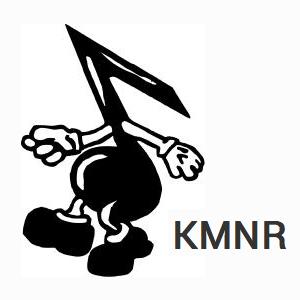 Radio KMNR 89.7 FM