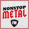 Nonstop Metal   Best of Rock.FM