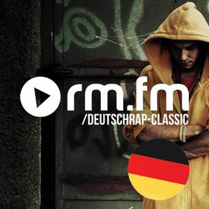 Radio Deutschrap Classic by rautemusik