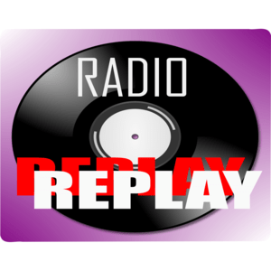 Radio Radio Replay