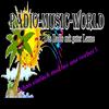 Radio-Music-World