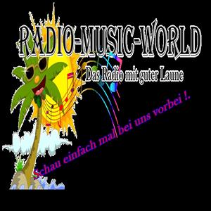 Radio Radio-Music-World
