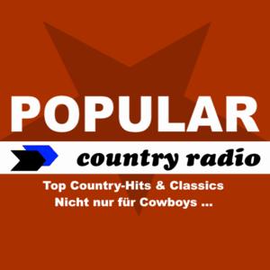 Radio popular-country-radio