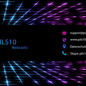 Radio pils10