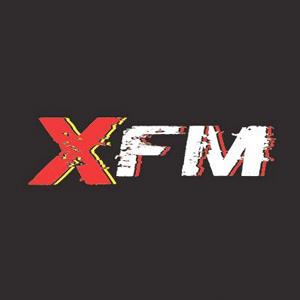 Radio X FM