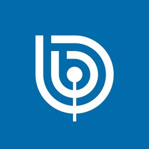 Radio Radio Bio-Bio Concepción