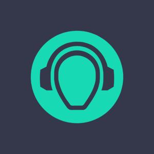 Radio beatboxzone