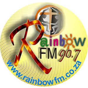 Radio Rainbow FM 90.7
