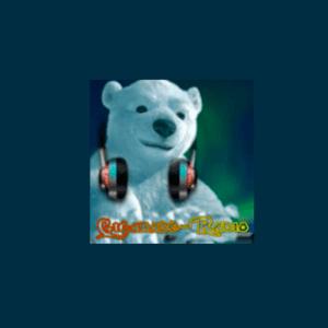 Radio Gigabase-Radio Schlager