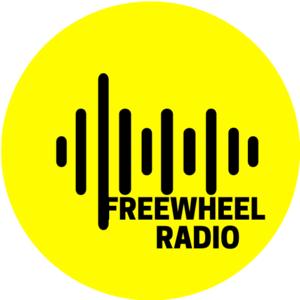 Radio Freewheel Radio