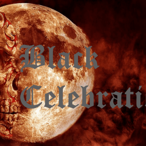 Radio Black Celebration