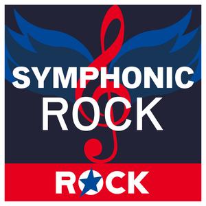 ROCK ANTENNE - Symphonic Rock
