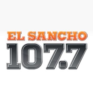 Radio La Jefa / El Sancho 107.7 FM