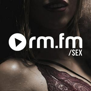 Radio Sex by rautemusik