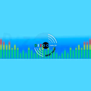 Radio Dizgo Radio FM