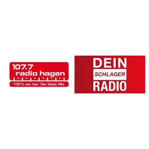 Radio Radio Hagen - Dein Schlager Radio