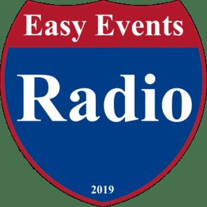 Radio easyevents