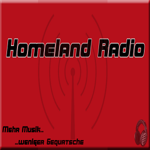 Radio Homeland Radio