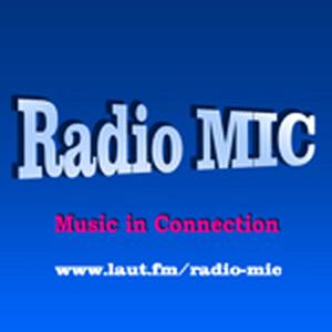 Radio radio-mic