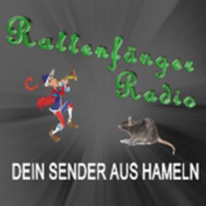 Radio rattenfaenger
