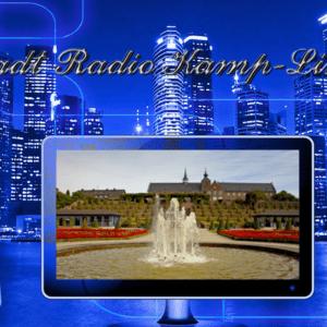 Radio stadtradio-kamp-lintfort