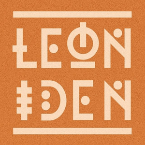 Radio leoniden
