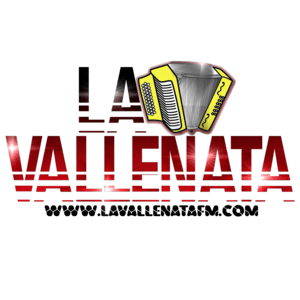 Radio La Vallenata Fm