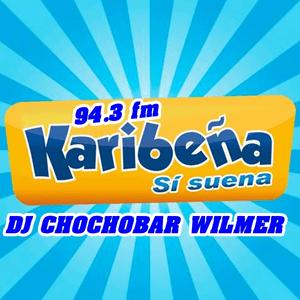 Radio Karibeña 94.3 FM - Si suena