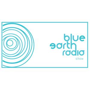 Blue Earth Radio