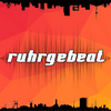 Ruhrgebeat
