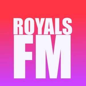 Radio royalsfm
