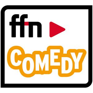 Radio ffn Comedy