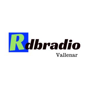 Radio Rdbradio Vallenar
