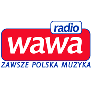 Radio WAWA Disco polo