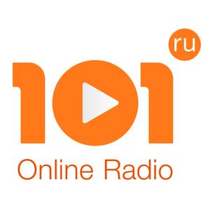 Radio 101.ru: Disco