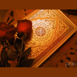 Radio Quran Stream