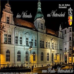 Radio Radio-Wattenscheid.de