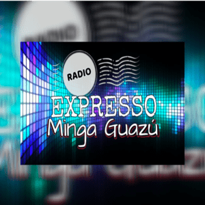 Radio Radio Expresso Minga Guazu