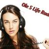 Ole 5 Life Radio