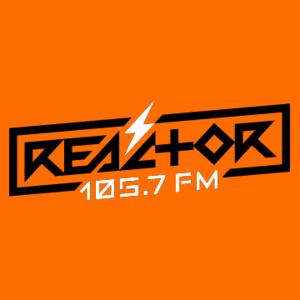 Radio Reactor 105.7 FM XHOF