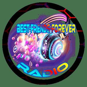 Radio best-frends-forever-Radio